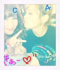 ℃-ute 公式ブログ/今日の高まりっ!聞いて! 画像3