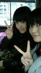 ℃-ute 公式ブログ/これから 画像2