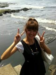 ℃-ute 公式ブログ/食べ歩きの旅� 画像2
