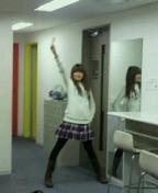 ℃-ute 公式ブログ/同い年だぁー(まいみ) 画像1