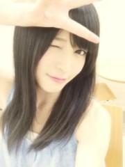 ℃-ute 公式ブログ/ももちと…(  ´▽ ` ) ノ 画像2