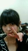 ℃-ute 公式ブログ/私の特徴。 画像1