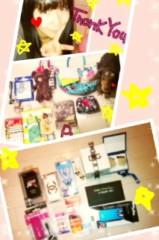 ℃-ute 公式ブログ/プレゼント千聖 画像3