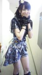 ℃-ute 公式ブログ/ヘロヘロ〜( °∇°;) 画像3
