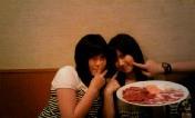 ℃-ute 公式ブログ/たは-\(☆o☆)/千聖 画像2