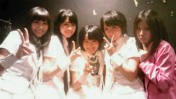 ℃-ute 公式ブログ/たはっ千聖 画像2