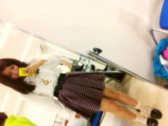 ℃-ute 公式ブログ/今日はねっ 画像2