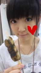 ℃-ute 公式ブログ/お台場合衆国( あい 画像1