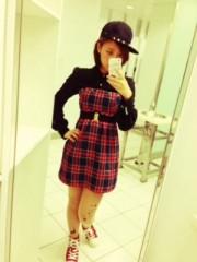 ℃-ute 公式ブログ/あははっ。 画像2