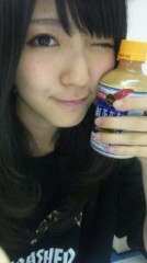 ℃-ute 公式ブログ/ドラマ(あいり) 画像1