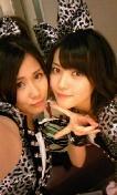 ℃-ute 公式ブログ/お疲れ千聖 画像3