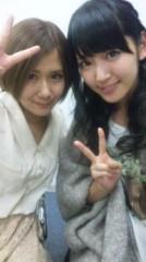 ℃-ute 公式ブログ/18日( あいり) 画像2