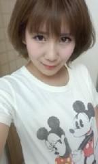 ℃-ute 公式ブログ/きゃ千聖 画像1