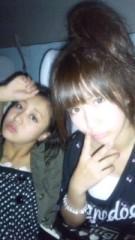 ℃-ute 公式ブログ/舞=ニコール・リッチー千聖 画像1