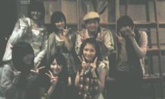 ℃-ute 公式ブログ/Let's go 大阪 画像1