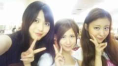 ℃-ute 公式ブログ/香音ちゃん(≧∀≦) 画像2