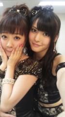 ℃-ute 公式ブログ/新たな領域!! 〜(m`∀´ )m 画像2