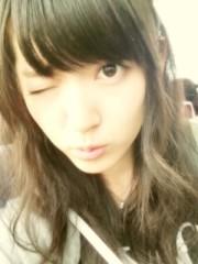 ℃-ute 公式ブログ/じゃーん(あいり) 画像1