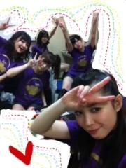 ℃-ute 公式ブログ/℃-ute イベント(あいり 画像1