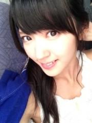 ℃-ute 公式ブログ/ただいま(あいり) 画像1