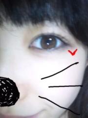 ℃-ute 公式ブログ/あー。 画像2