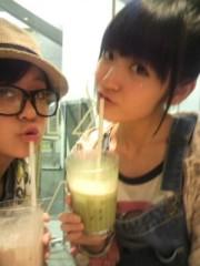 ℃-ute 公式ブログ/愛理の誕生日 画像1