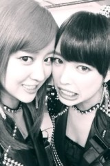 ℃-ute 公式ブログ/あは。mai 画像2