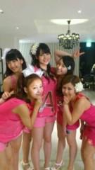 ℃-ute 公式ブログ/チーム℃-ute(^з^)- 画像1