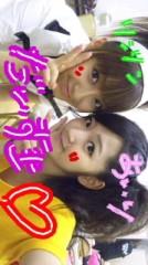 ℃-ute 公式ブログ/ファンコラ!( あいり 画像1