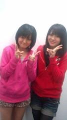 ℃-ute 公式ブログ/おめでとう7 周年 画像2