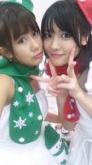 ℃-ute 公式ブログ/Wao 画像2