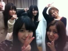℃-ute 公式ブログ/郵便物(あいり) 画像3