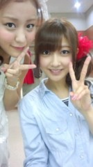 ℃-ute 公式ブログ/今日 画像3
