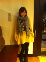 ℃-ute 公式ブログ/今日ねぇー 画像3
