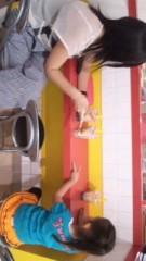 ℃-ute 公式ブログ/妹二人を連れてっ千聖 画像3