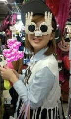 ℃-ute 公式ブログ/ん〜やほっ千聖 画像3