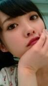 ℃-ute 公式ブログ/はろ〜。 画像3