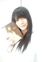 ℃-ute 公式ブログ/X'masがもうすぐやってくる(^-^ ) 画像2