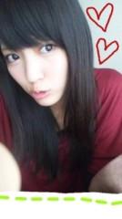 ℃-ute 公式ブログ/ようふく( あいり) 画像1
