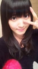 ℃-ute 公式ブログ/らーめん(あいり) 画像3