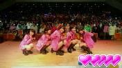 ℃-ute 公式ブログ/5周年感謝の気持ち千聖 画像3