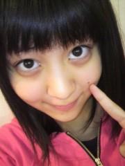 ℃-ute 公式ブログ/THE プレゼント 画像1