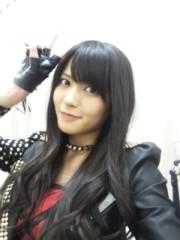 ℃-ute 公式ブログ/最終日(>_<) 画像3
