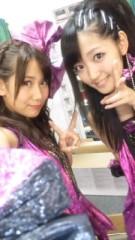 ℃-ute 公式ブログ/八王子千聖 画像2