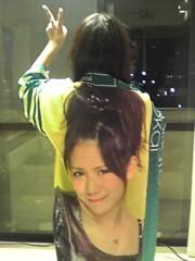 ℃-ute 公式ブログ/本千聖 画像3