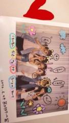 ℃-ute 公式ブログ/ぴょい(あいり) 画像3