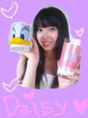 ℃-ute 公式ブログ/あ!!!! 画像1