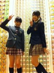 ℃-ute 公式ブログ/らーめん( ・∀・) 画像2