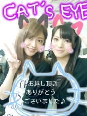 ℃-ute 公式ブログ/らくがきっφ(._.) 画像3