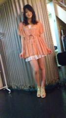 ℃-ute 公式ブログ/モベキマス 画像3